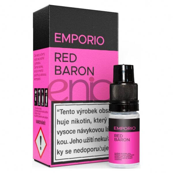 EMPORIO - Red Baron 10ml