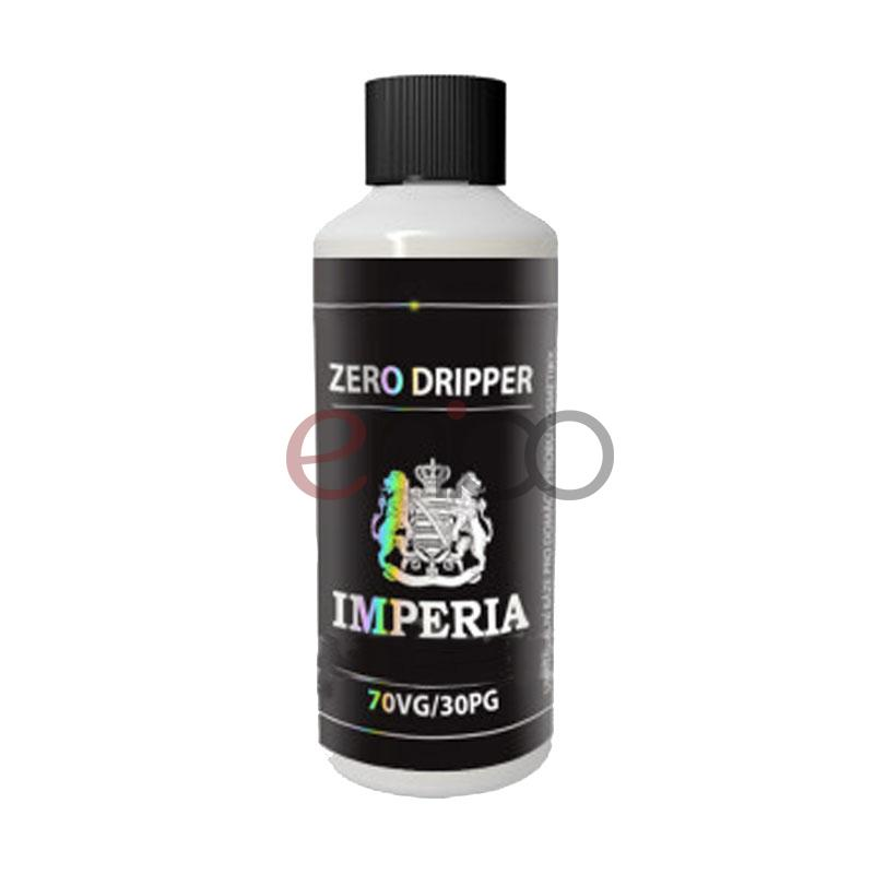 Báze IMPERIA ZERO Dripper 70/30 - 100ml / 0mg